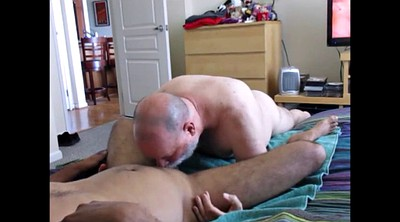 Asian daddy, Asian daddies, Asian bisexual
