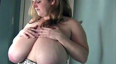 Red milf, Red