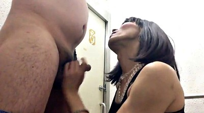 Japanese gay, Japanese cd, Asian cd, Japanese fuck