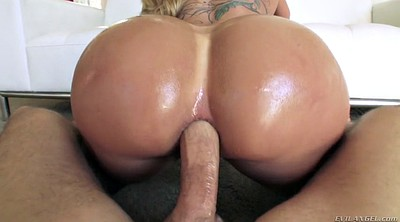 Ryan conner, Milf anal, Tattoos, Mamas, Both
