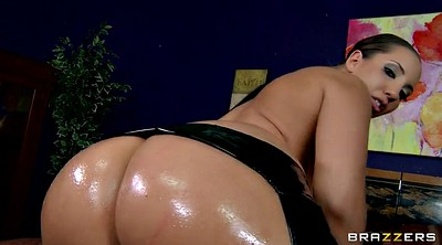 Kelly divine, Huge ass, Solo ass, Huge tits solo, Solo big ass, Ass fingering solo