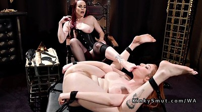 Whipping, Slaves, Whipped, Bdsm anal, Anal bdsm