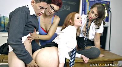 Doll, Dolls, Sex doll, New, Sex dolls, Student and teacher