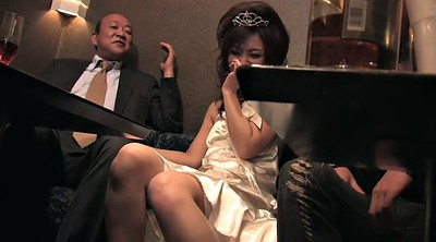 Queen, Japanese group, Beautiful japanese, Blowjob japanese, Japanese threesome, Japanese beautiful