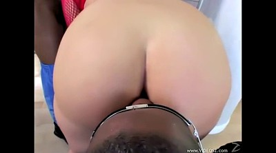 Double, Classic anal, Gangbang bbc, Ebony anal, Black booty