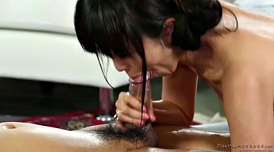 Japanese massage, Oil massage, Japanese pussy, Marica hase, Japanese oil, Massage japanese