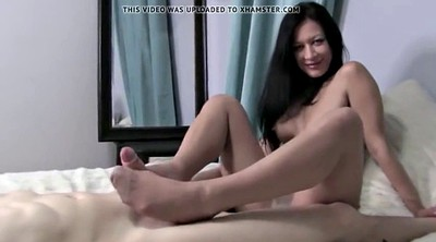 Pantyhose, Foot job, Nylon feet, Foot job, Pantyhose foot, Pantyhose feet