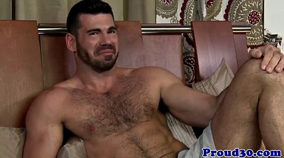 Interview, Hairy hd