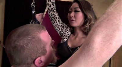 Abuse, Slap, Slapping, Asian mistress, Asian hot, Asian femdom
