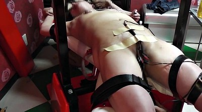 Japanese bdsm, Japanese milf, Asian milf