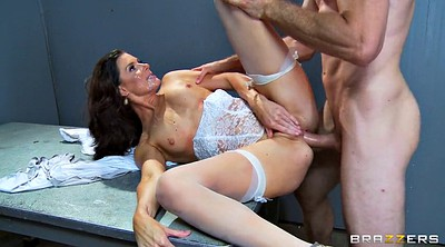 Small, India summer, India, Anal hairy