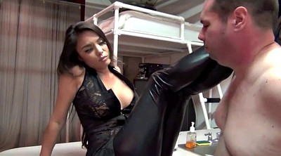 Asian bdsm, Asian femdom, Asian mistress