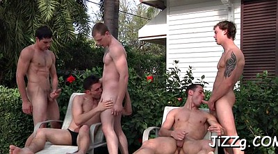 Party, Home, Home anal, Party orgy, Orgies, Home sex
