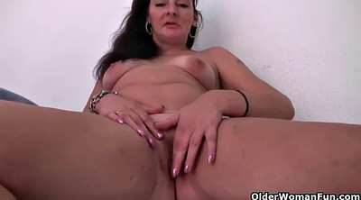 Mom masturbating, Fuck mom