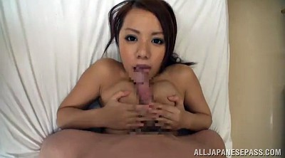 Asian nurse, Asian nurses, Asian facial, Nurses