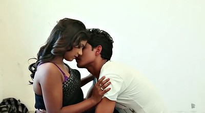 Indian desi, Indian wife, Indian movies, एशयन indian, Hot indian, Desi wife