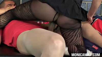 Nylon office, Nylon foot, Fuck pantyhose, Fuck nylon