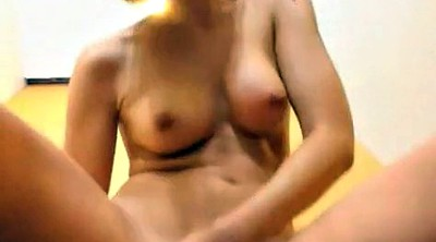 Squirting, Pee, Voyeur asian