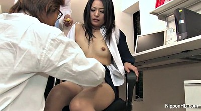 Japanese office, Japanese pussy, Asian office, Japanese hot, Japanese secretary, Japanese pussy lick