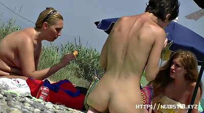 Spy, Nude beach, Nude, Spy cam, Spying