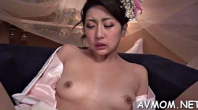Japanese mom, Japanese milf, Mature slut, Japanese fuck