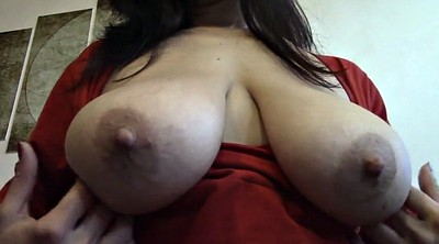Mommy, Breast feeding, Mature latina, Feeding, Breast feed