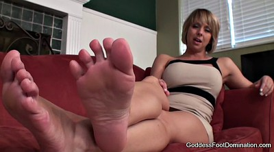 Friend, Mom pov, Mom friend, Blonde mom