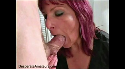 Mom compilation, Real mom, Money mature, Mature compilation, Mature casting