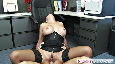 Boss, Office stocking, Corset