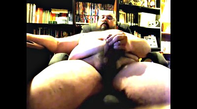 Bbw solo, Fat gay, Chubby solo, Solo bbw, Fat solo, Gay chubby