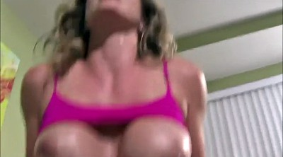 Mom, Cory chase, Mom anal, Chase, Anal mom, Cory