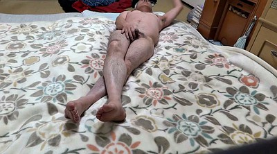 Japanese granny, Asian granny, Japanese handjob, Japanese gay, Asian gay, Japanese love