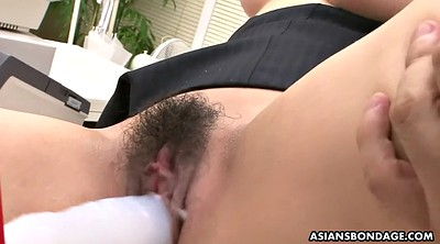 Exploited, Asian mature, Pantyhose mature, Asian gangbang, Ayumi