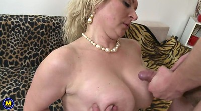 Milf, Mom and son, Son fuck mom, Young mom, Moms and sons, Mom fuck son
