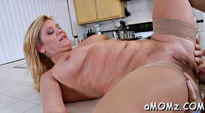 Milf mom, Mom mature, Dreams