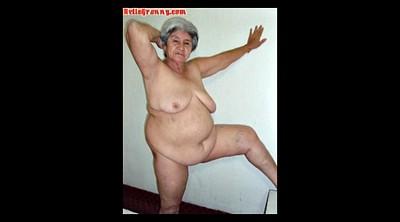 Pictures, Hairy granny, Picture, Hairy mature