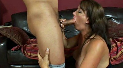 Moms, Hairy mature, Hairy mom, Mom hairy