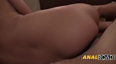 Blonde amateur, Blond ass, Teen big ass, Small ass, Blonde ass