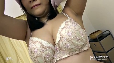 Japanese big tits, Japanese doctor, Japanese nurse, Japanese busty, Japanese riding, Pervert