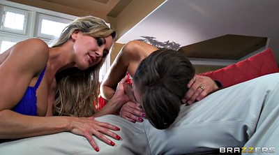 Brandi love, Brandi, Riley reid, Brandy love