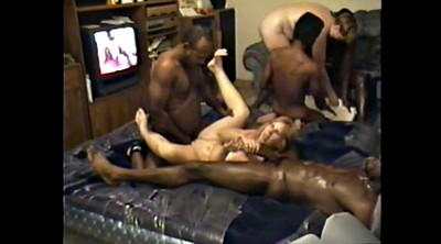 Orgy, Wives, Party sex, Mature orgy, Mature cuckold
