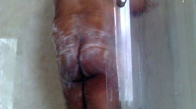 Bbw solo, Granny solo, Fat guy, Young guy, Solo hairy, Solo fat
