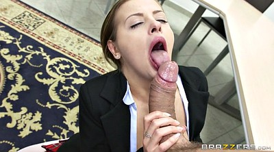 Russian throat, Deep, Alexa