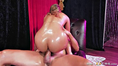 Belly, Licking ass, Latina orgasm, Oil ass, Latinas anal, Big belly