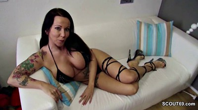 Step mom, Step, Hot mom, Mom pov, Old mom, Seducing mom