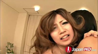 Creampie asian, Japanese face, Japanese face sitting, Milf creampie, Japanese sitting, Japanese licking
