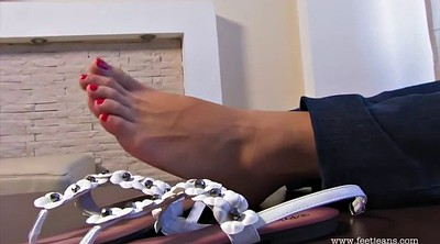 Feet, Japanese foot, Slave, Japanese bdsm, Japanese feet, Foot slave
