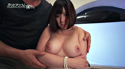 Japanese tits, Japanese big butt, Solo japanese