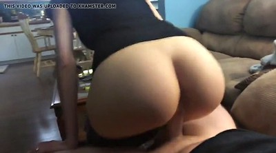 Reverse cowgirl, Big ass compilation