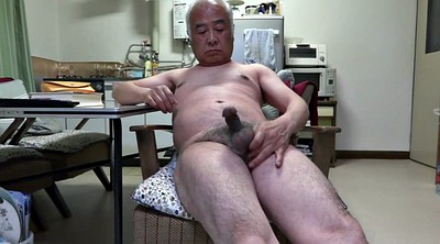 Handjob, Nipple, Old gay, Granny handjob, Old japanese, Japanese old